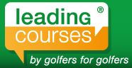 golfclub de gulbergen on review site Leadingcourses.com