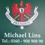 details golf school michael lins