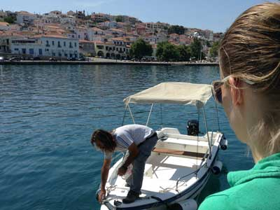 Rent-a-boat-in-Pylos
