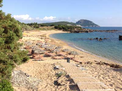 amazing-beaches-in-the-Navarino-area